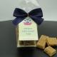 Hebridean Salted Caramel Fudge Gift Bags
