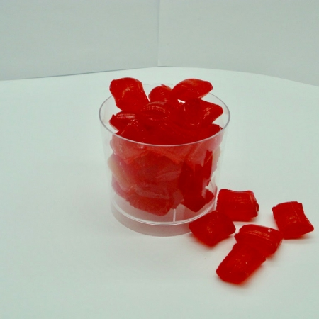 Cola Chunks to buy online from Saltire Candy