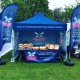 Helensburgh & Lomond Highland Games