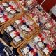 Ayrshire Hospice Winter Fair